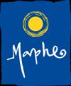 Marphe Hotel